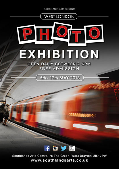 West London Photo Exhibition