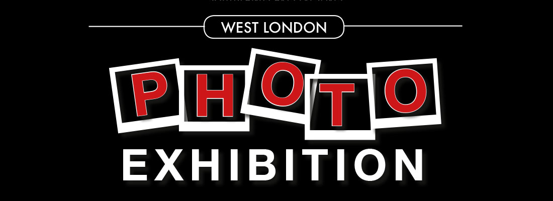 The West London Photo Exhibition