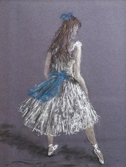Ballet_school_by_Pamela_Smith.